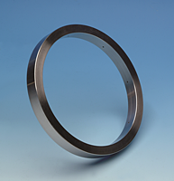 Type 3 Spray Ring